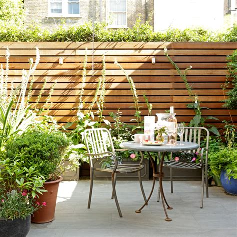 small garden area ideas ideas for townhouse gardens 20 of the best ideal home
