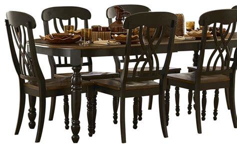 traditional dining room sets cherry peenmedia com traditional dining room sets cherry peenmedia com
