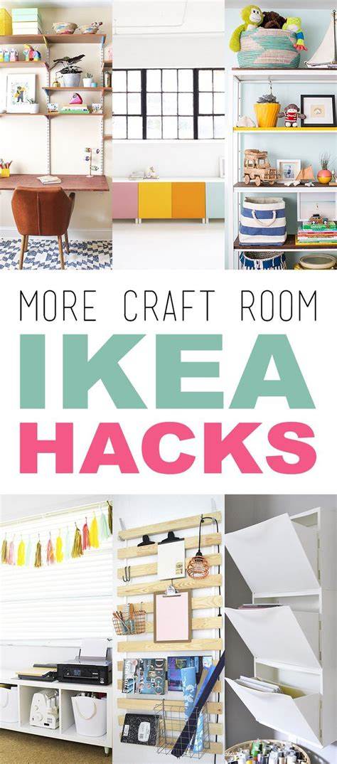 ikea organization hacks 17 best images about ikea hacks on pinterest the cottage