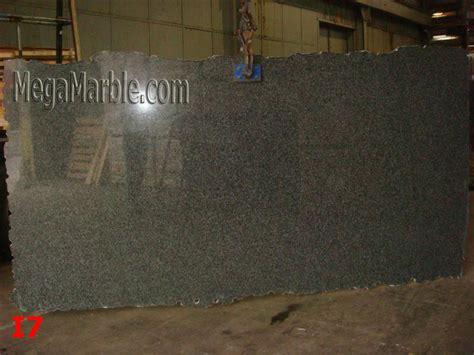 Granite Countertops Nj Granite Countertop Slabs Nj Countertops Nj