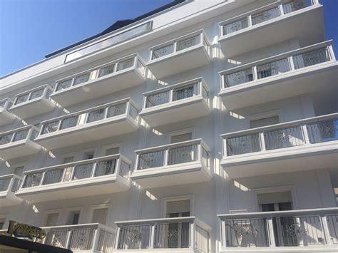 appartamenti vacanze riccione residence riccione appartamenti riccione per le vostre
