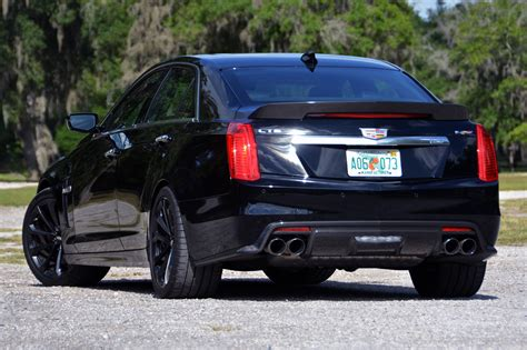 cadillac gas mileage 2016 cadillac cts gas mileage 2017 2018 best cars reviews
