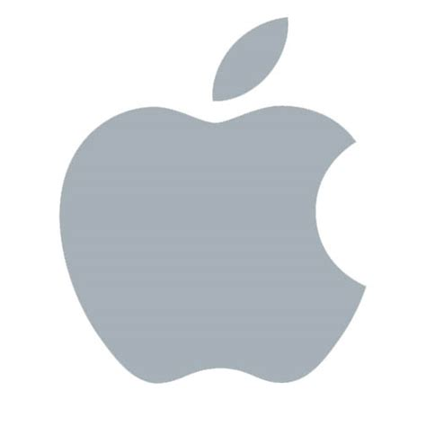 apple logo apple logo images reverse search