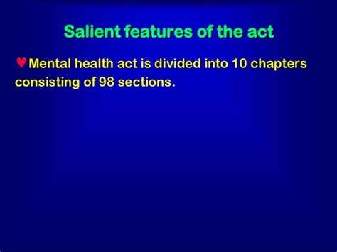 mental health act forensic sections legal ethical issue in psychiatry by suresh aadi8888