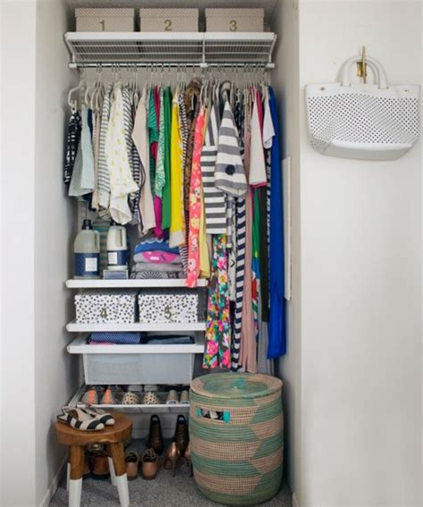 college closet organizers 17 best ideas about closet organization on
