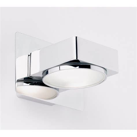 Contemporary Bathroom Pendant Lighting Modern Pendant Lighting Modern Bathroom Decobizz