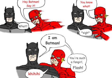 watchmen is back as batman and flash investigate batman x flash www imgkid the image kid has it