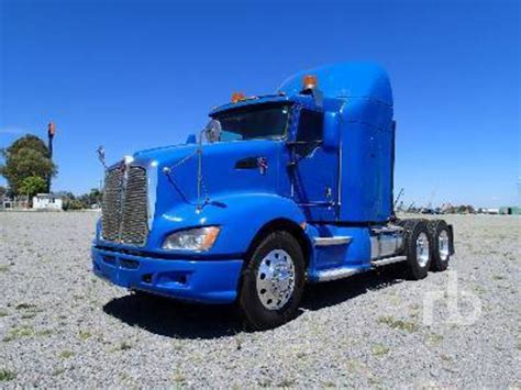 new kenworth truck prices price of a new 2015 kenworth w900 html autos post