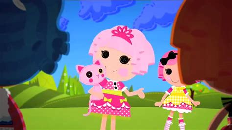 Adventures In Lalaloopsy Land Search For Pillow adventures in lalaloopsy land the search for pillow