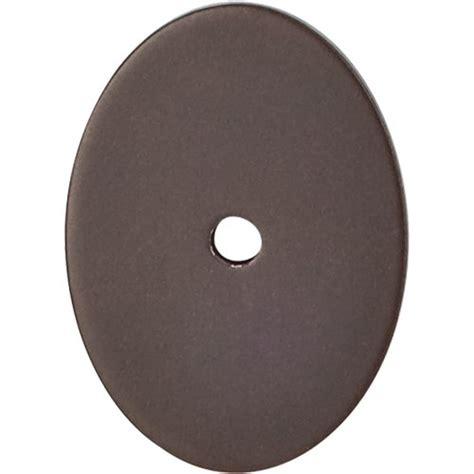 cabinet knob backplates rubbed bronze top knobs decorative hardware tk62orb knob backplates