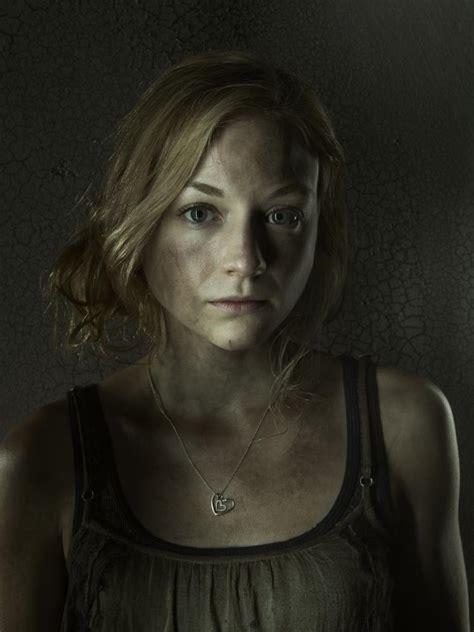 beth from walking dead actress the walking dead images beth greene season 3 cast
