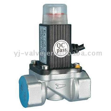 gas shut valves for fireplaces fireplaces