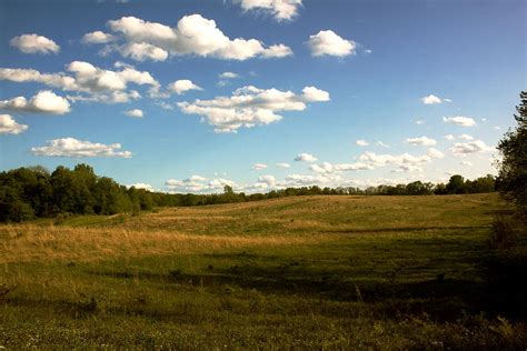 ohio landscape photograph by amanda kiplinger
