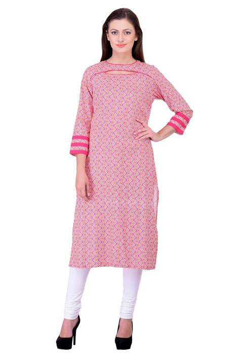 design house kurta online printed kurta designs for ladies home design ideas