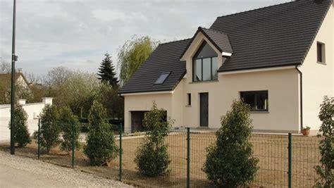 Quel Arbre Planter Proche D Une Maison by Quel Arbre Pour Cacher Mon Vis 224 Vis 9 Messages