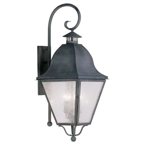 how to light charcoal livex lighting providence wall mount 4 light charcoal