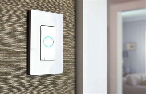 how does alexa control lights downloadbureau 4 in 1 homekit smart switch puts alexa in