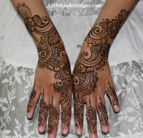 tato henna di bandung 1000 henna tattoo designs ideas simple easy tattoos art