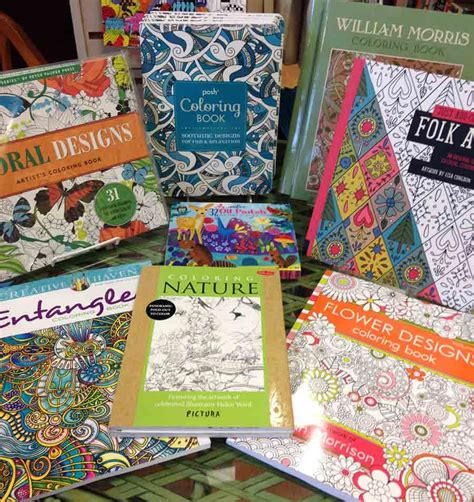 secret garden coloring book national bookstore coloring inside the lines at lake forest book store and