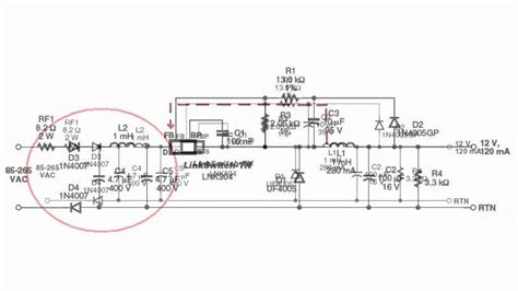features   ic lnk chip  psu youtube
