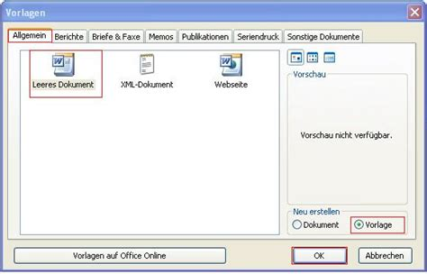 Word Vorlage Brief Mit Fenster 28 Images Brief