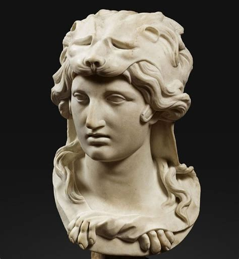 biography of alexander the great how did greek mythology shape the life of alexander the