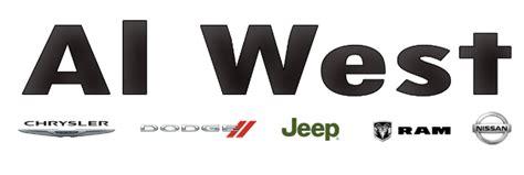 al west chrysler al west chrysler dodge jeep ram rolla mo read consumer
