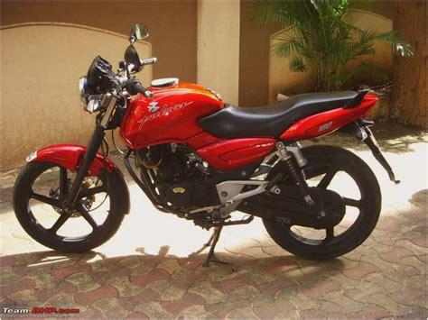 bajaj pulsar 180cc dtsi bajaj pulsar 180cc dtsi price in india as on mar 20 2014