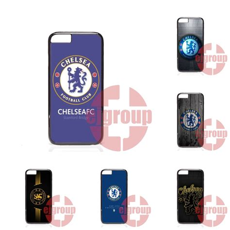 Chelsea 02 For Blackberry Q10 logo chelsea promotion shop for promotional logo chelsea