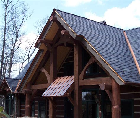house maintenance maintenance free house design mountain home architects timber frame architect