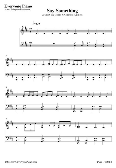 print sheet music piano free free printable piano sheet music for popular songs www