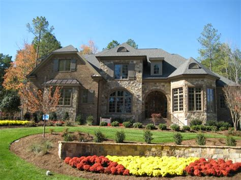carolina home craig rutman s blog in my neighborhood