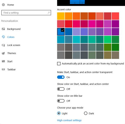 how to change text color change start button color and text windows 7 classic theme