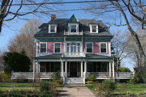 massachusetts houses file kistler house newton massachusetts jpg wikimedia