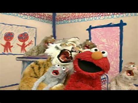 sesame street: elmos world: pets clip xilfy.com