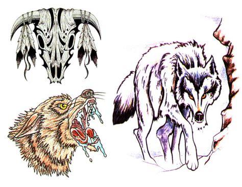 tattoo animal set animals tattoo set1 img129 171 animals 171 classic tattoo design