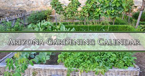 herb planting calendar herb planting calendar herbsunder grow lights best 25