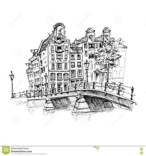 houseboat cartoon picture houseboat cartoons illustrations vector stock images