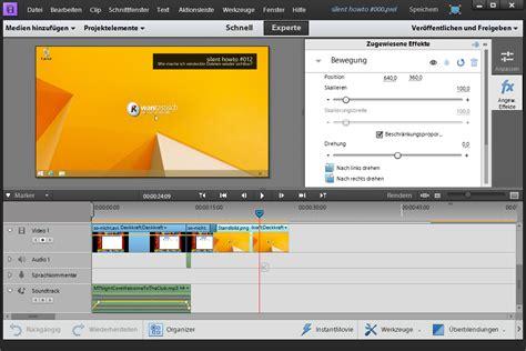 tutorial adobe premiere elements 12 adobe premiere elements 12 for mac and windows mitersce