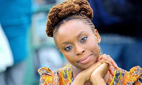 best fiction writers chimamanda adichie is the best of the best fiction