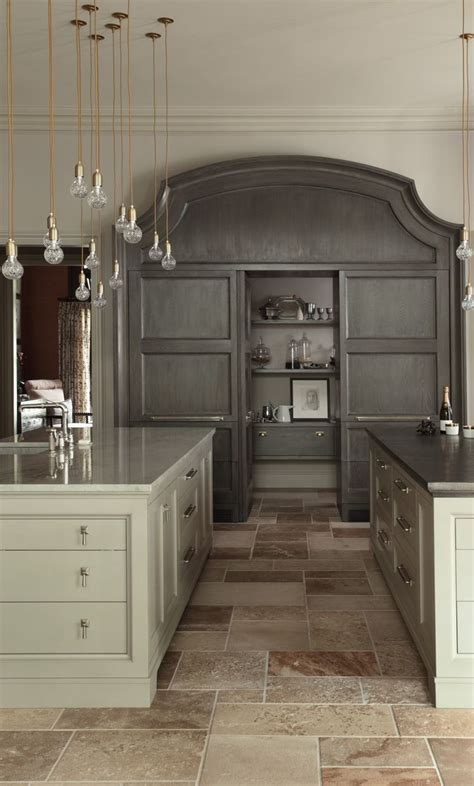 cabinets to go atlanta best 25 custom kitchen cabinets ideas on
