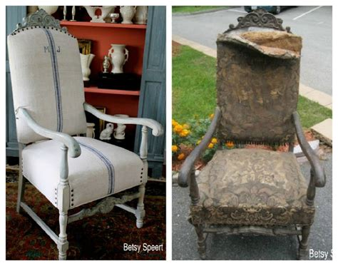 How To Upholstery A Chair by Betsy Speert S How To Upholster A Chair Or What Did