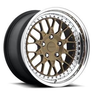 rotiform sjc wheels   california wheels