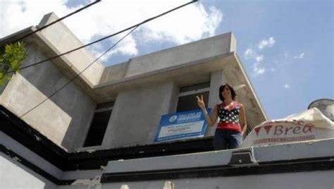 noticias sobre procrear minutounocom procrear 114 mil familias con casa propia taringa