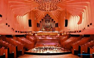 Home Interior Photo by Sydney Opera House The Tourist Destination With The Best