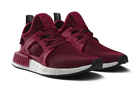 adidas nmd xr1 adidas nmd xr1 quot magenta quot release date