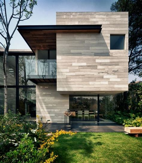 design house mexico earthy and elegant house in mexico wood water wow