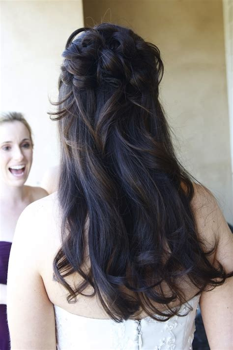 hairstyles for long hair and up wedding hairstyles for long hair fave hairstyles