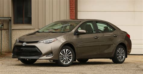 toyota corolla colors 2019 toyota corolla colors release date redesign price