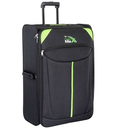 cabin max flight approved lightweight carry on trolley backpack bag cabin max flight approved lightweight carry on trolley